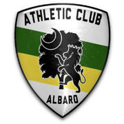 Athletic Club Liberi