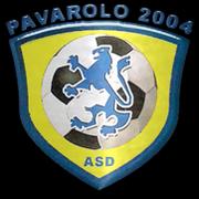 Pavarolo 2004