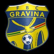FBC Gravina