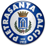 Pietrasanta Calcio 1911