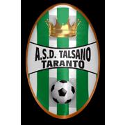 Talsano