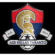 Hellas Taranto