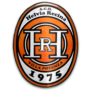 Helvia Recina