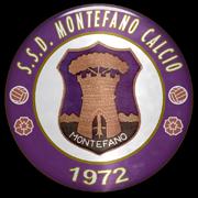 Montefano Calcio