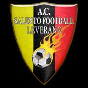 Salento Football Leverano
