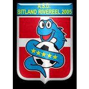 Sitland Rivereel