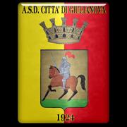 Città di Giulianova 1924