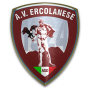 Atletico Vesuvio Ercolanese 1924