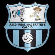 Real Maceratese Calcio