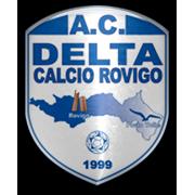 Delta Calcio Rovigo
