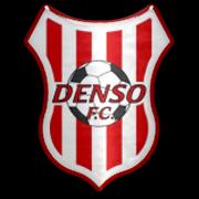 Denso F.C.