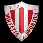 Molfetta Sportiva 1917