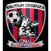 Brutium Cosenza