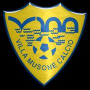Villa Musone
