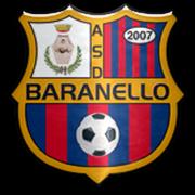 Baranello
