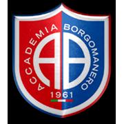 Accademia Junior Borgomanero