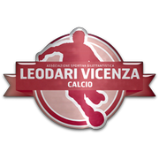 leodari vicenza sbf - photo#5