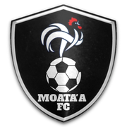 Moataa Soccer Club