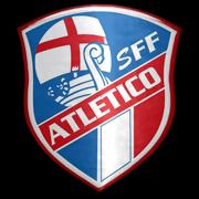 Sporting Fregene Focene Atletico