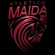 Atletico Maida