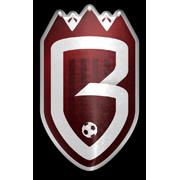 Belvedere (CS)