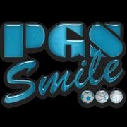 Polisportiva Giovanile Salesiana Smile