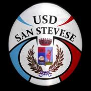 San Stevese