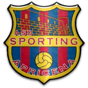 Sporting Apricena