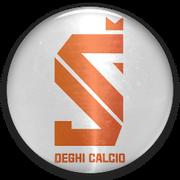 Deghi Calcio