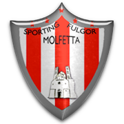 Sporting Fulgor Molfetta 1917