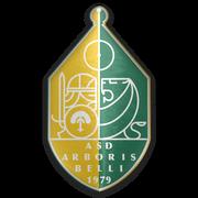 Arboris Belli 1979