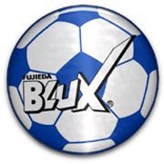 Fujieda Blux