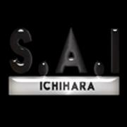 S.A.I. Ichihara Soccer Club