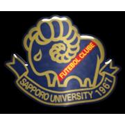 Sapporo University