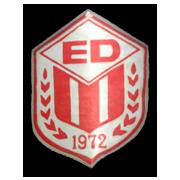 Eidai Industries Soccer Club