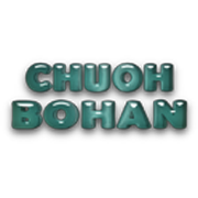 Chuo Bohan Soccer Club