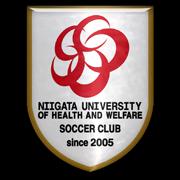 Niigata Iryo Fukushi University FC
