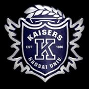 Kansai University FC 2008