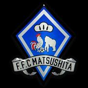 FFC Matsushita