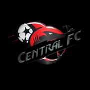 Central FC (TRI)