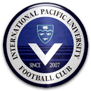 Internatinal Pacific University FC