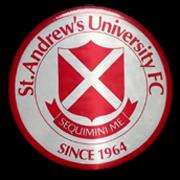 St. Andrew's FC