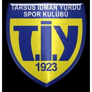 Tarsus I.Y.