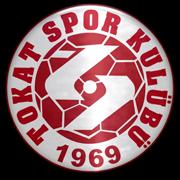 Tokatspor A.Ş.