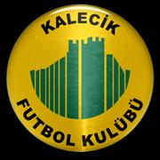 Yeni Altındağ Belediyespor
