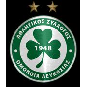 AS Omonoia Nicosia