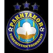 Paxtakor Toshkent