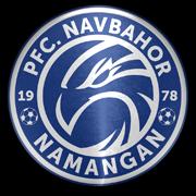 Navbaxor Namangan