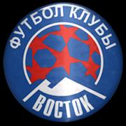 FK Vostok Ust'-Kamenogorsk