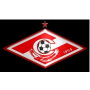 FK Spartak Semei